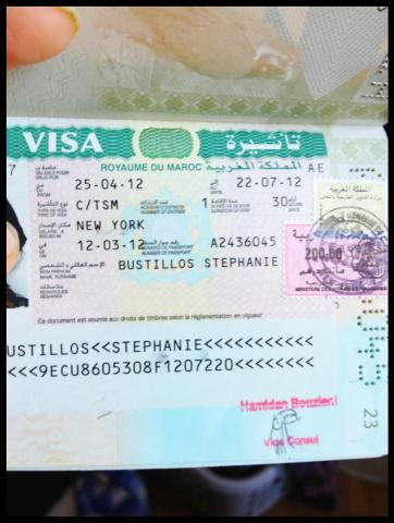 canadian travel visa how to check